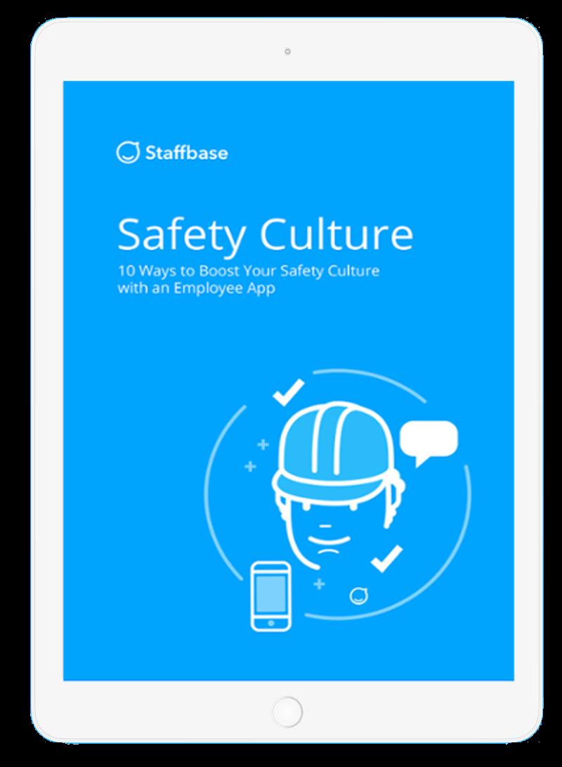 Teaser_Landing Page_Safety_Culture
