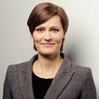 Tina Harnisch Bavaria