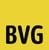 Bvg-logo_Cv2