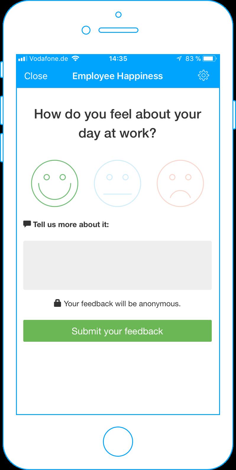 5_User_Mobile_Survey_fr.png