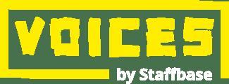 Voices-by-staffbase-logo-rgb@2x (1)