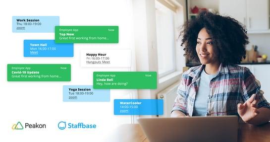 Staffbase-US Webinar-Peakon