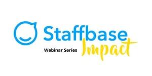 impact-webinar-log-pos