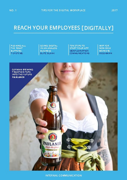 Cover-TipsDigitalWorkplace_ReachYourEmployeesDigitaly–no1.jpg
