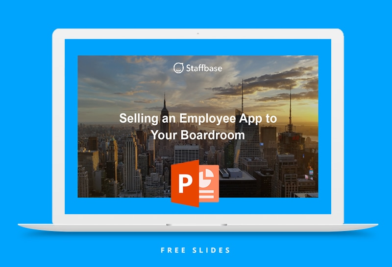 Mockup_Ebook_Laptop-Slides-Boardroom