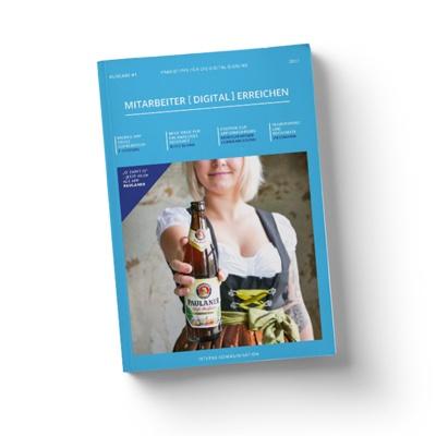 Paperback-Staffbase-Booklet-1-de.jpg