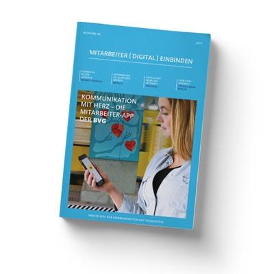 Paperback-Staffbase-Booklet-2-de.jpg