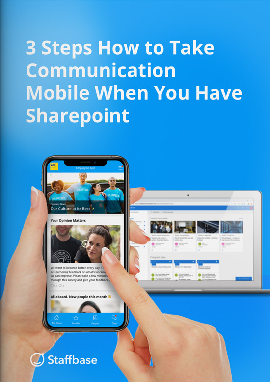 Cover-mockup-WP-mobile-communication-strategy-sharepoint
