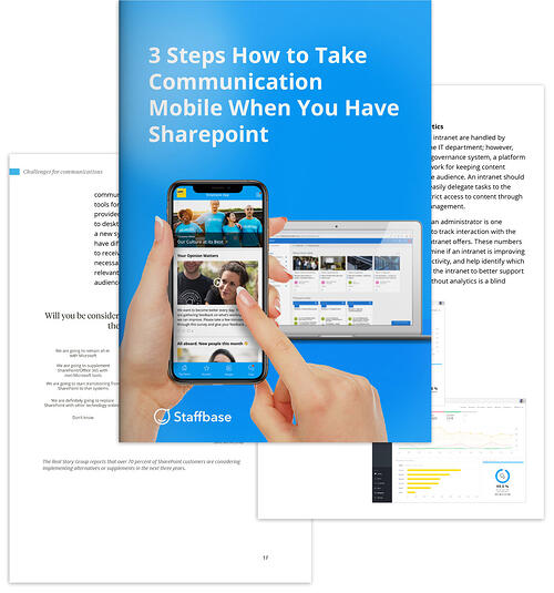 Teaser-Inside-Pages-sharepoint-whitepaper