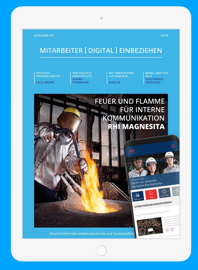 iPad-Mockup-Booklet-Cover-3.jpg