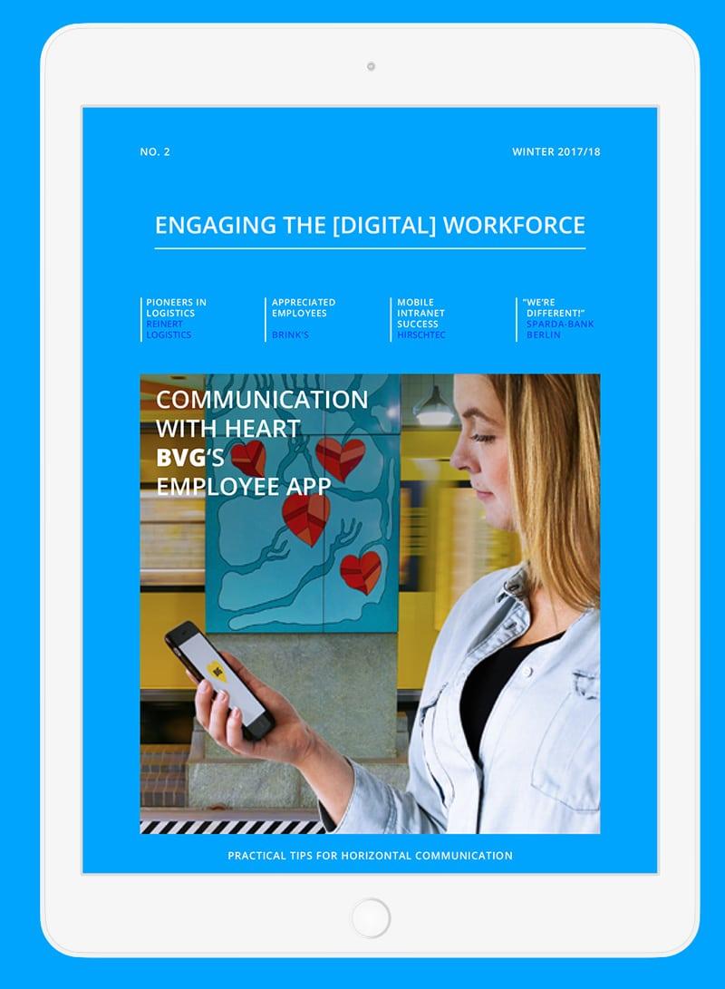 iPad-Mockup-Booklet-Cover-No2-EN