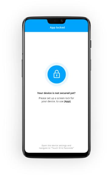 app-lock-EN-1