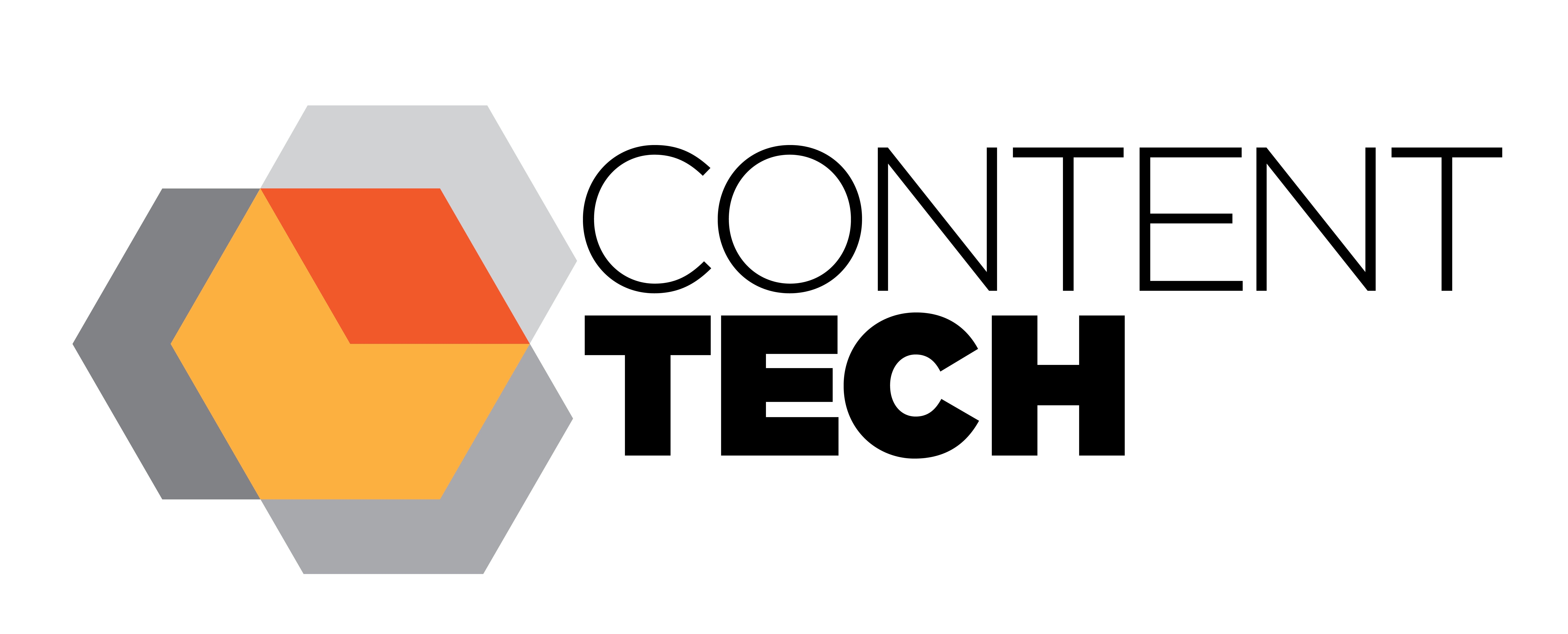 ContentTech Summit Communication
