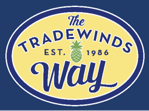 TradeWinds Way Employee App
