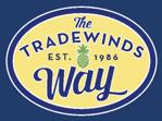 TradeWinds Way Employee App