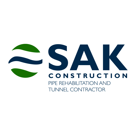 sak-construction