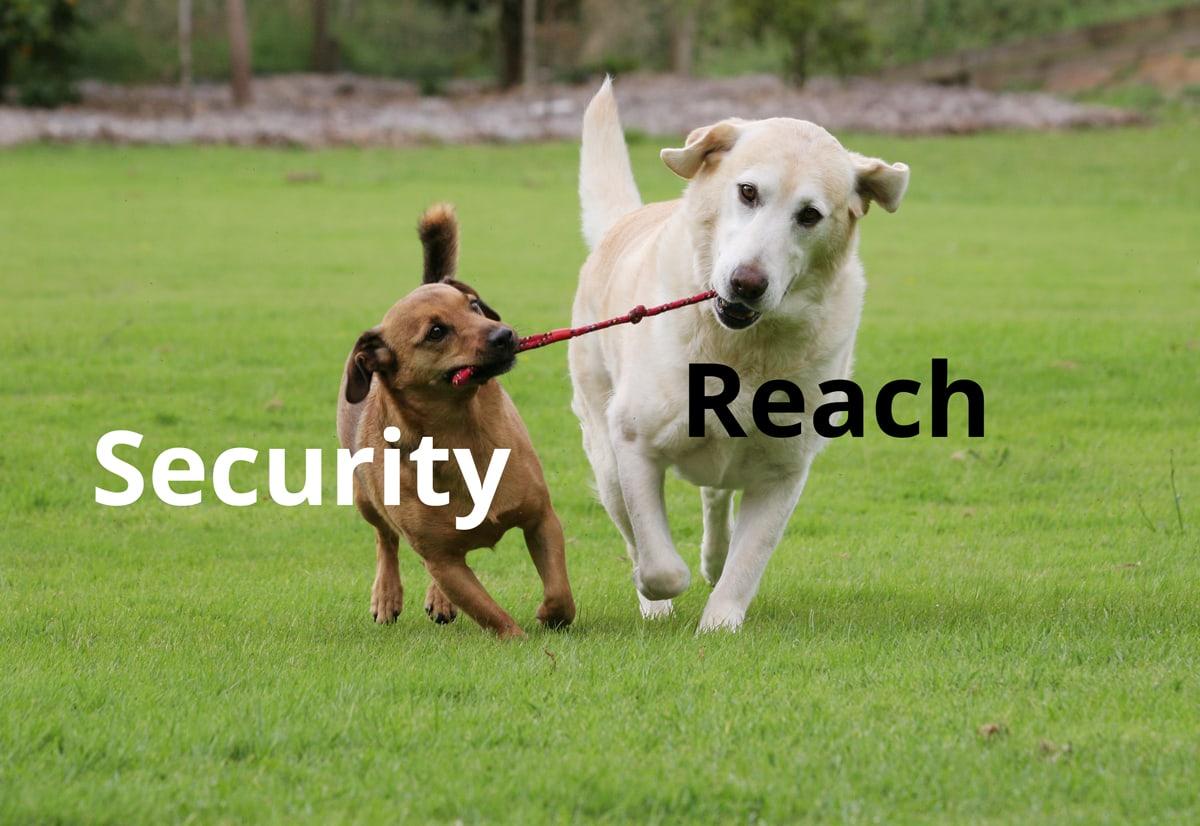 teaser-intranet-security-reach