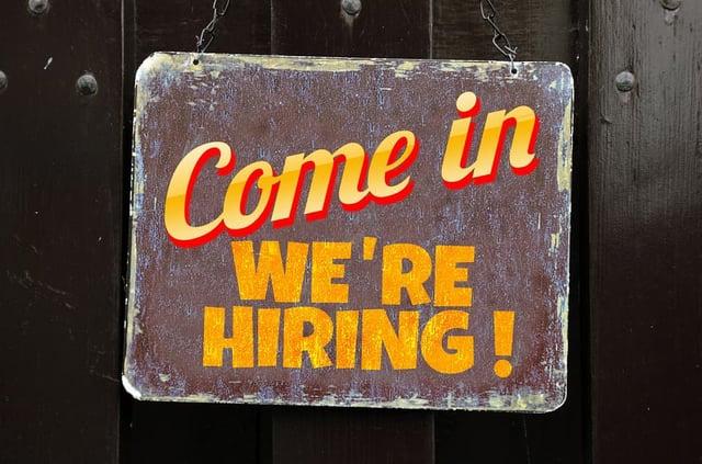 we're_hiring-1.jpg
