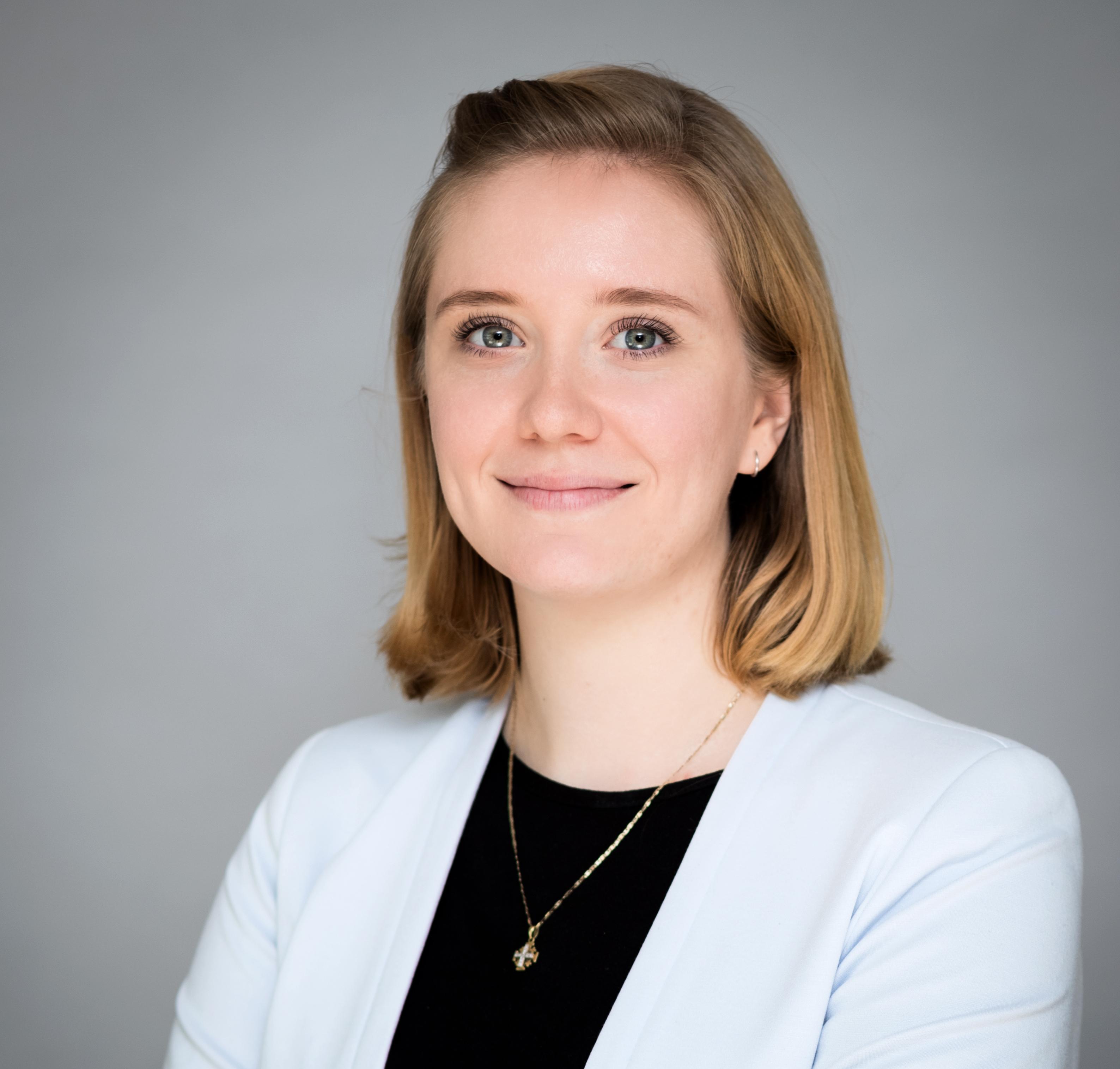 Christine Müller, BLG (1)