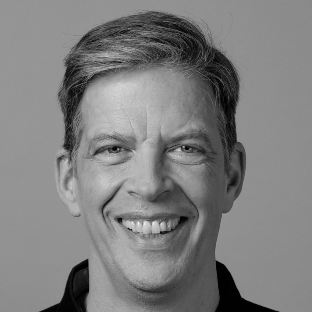 Carsten Rossi