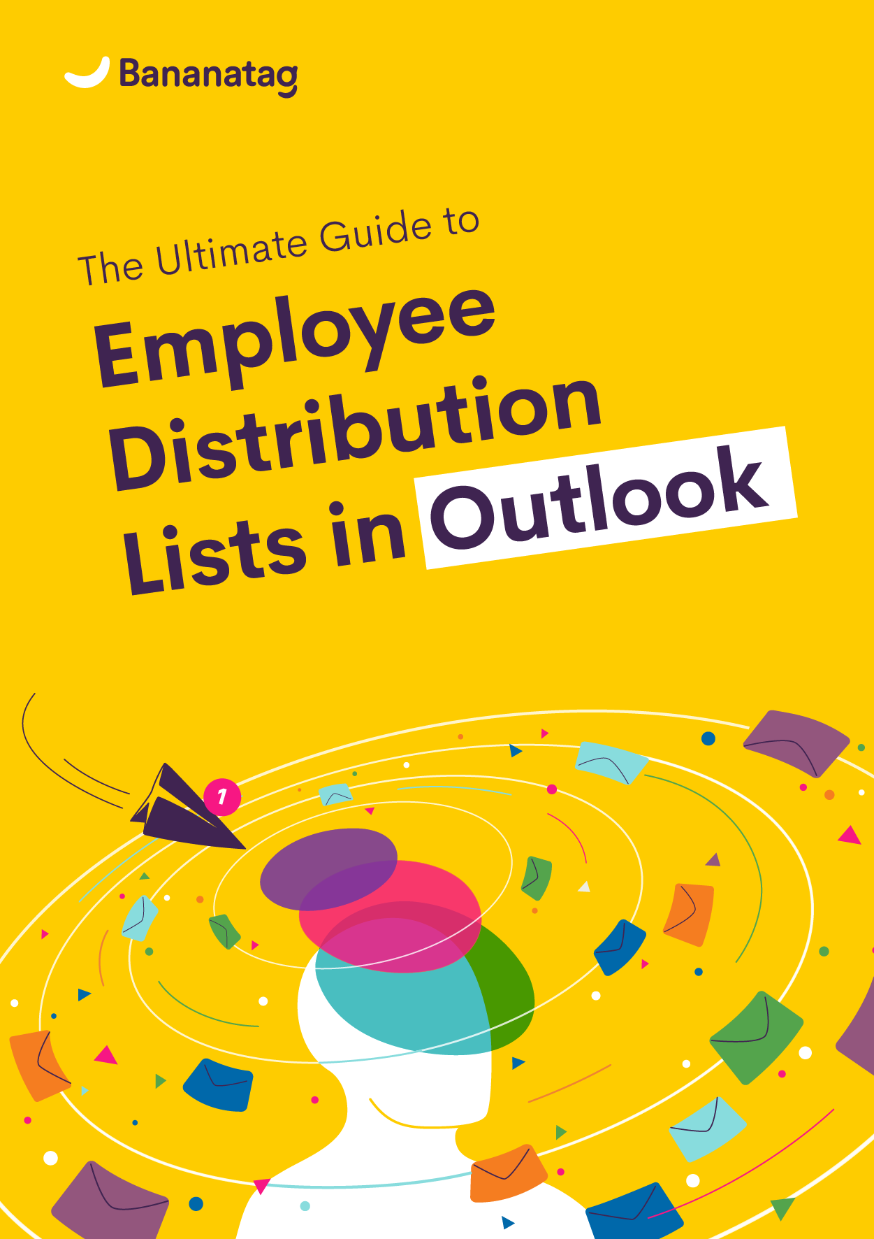 distribution_lists_in_outlook