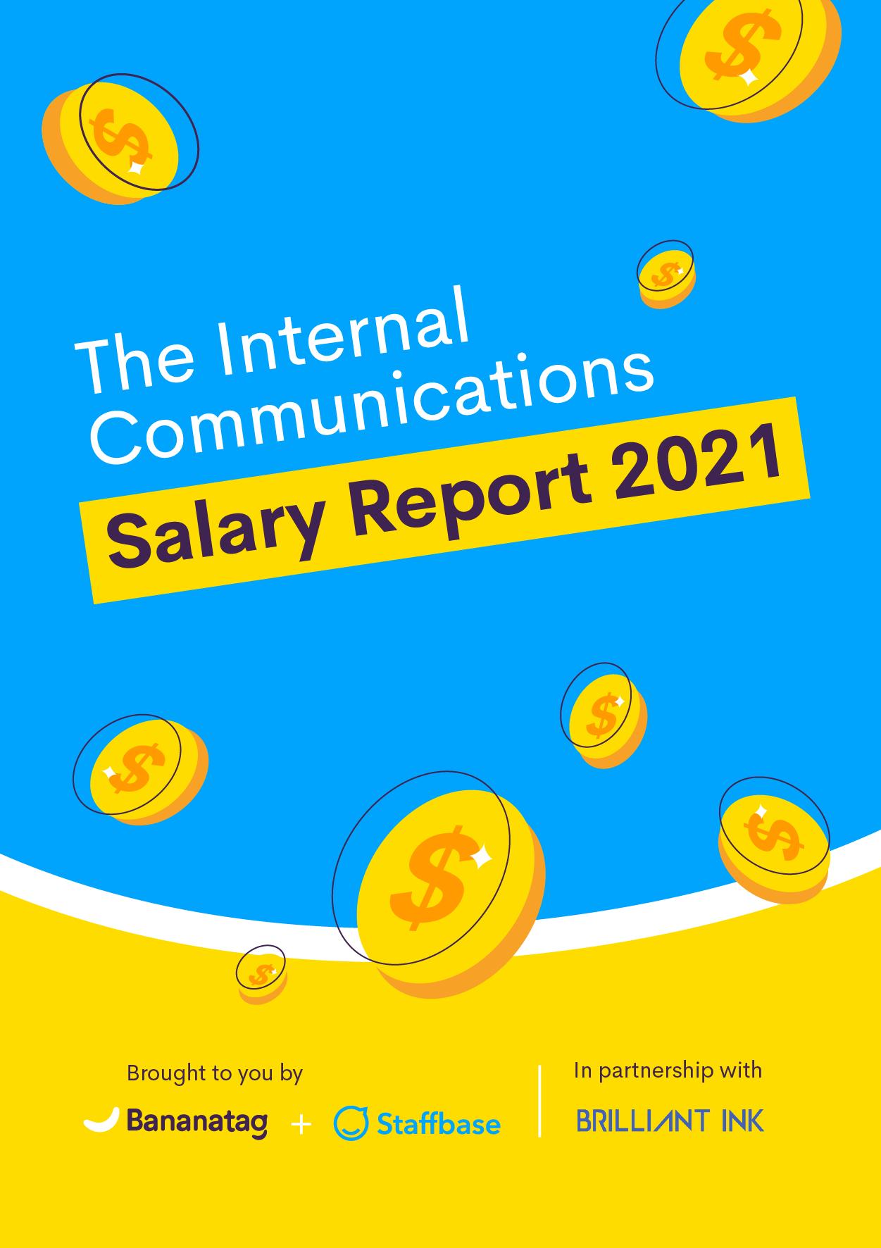 internal_communications_salary_report