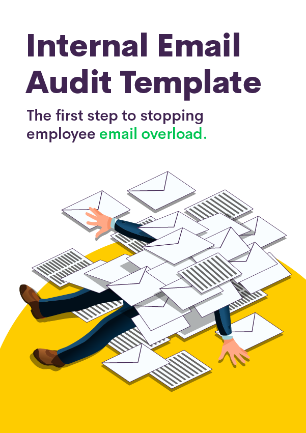 internal_email_communications_audit_template_hero_v