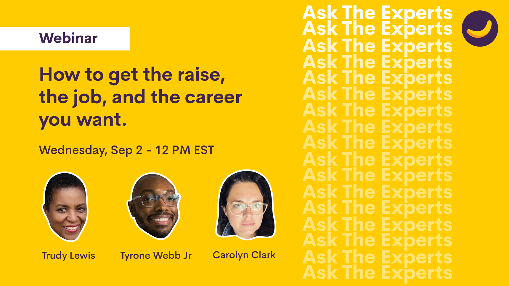 Ask the Experts_Career Growth-01