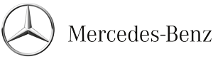 Staffbase Kunde Mercedes-Benz