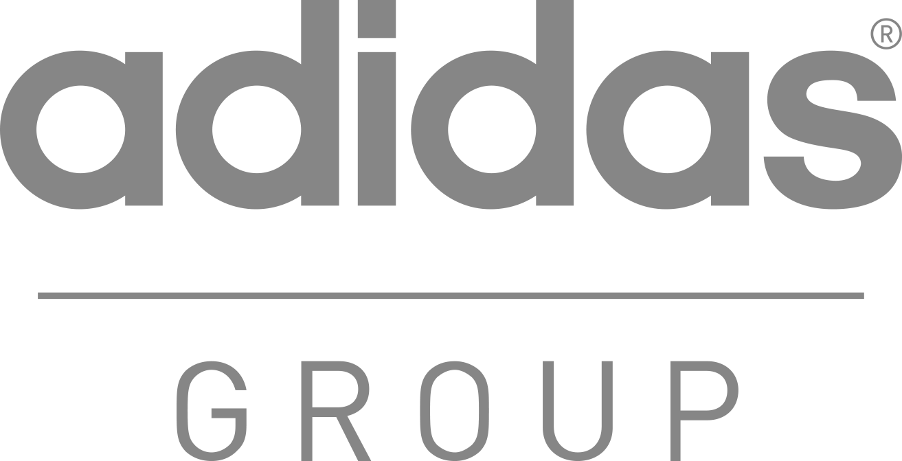 Staffbase Customer Adidas Group