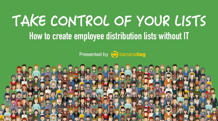 List Management Webinar Hero-control