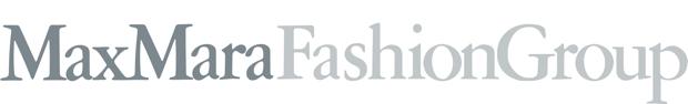 Logo Fashion Group_Esteso