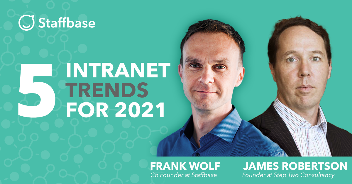 5 Intranet Trends for 2021 Webinar-LP 2