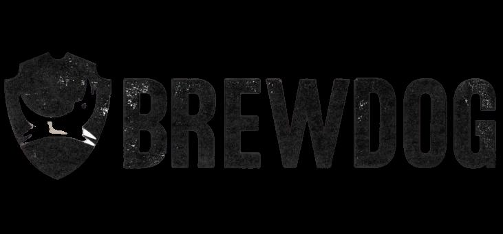 Brewdog-Logo-