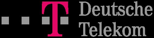 Staffbase Kunde Deutsche Telekom