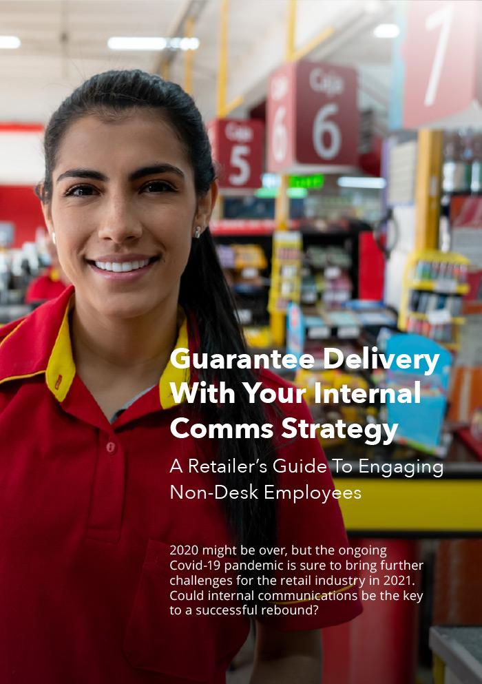 Retail-Mini-Employee-App-ebook