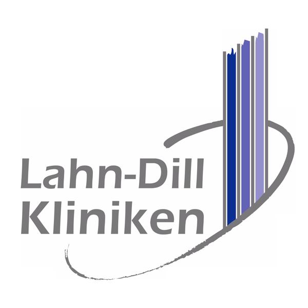 Staffbase Kunde Lahn-Dill-Kliniken