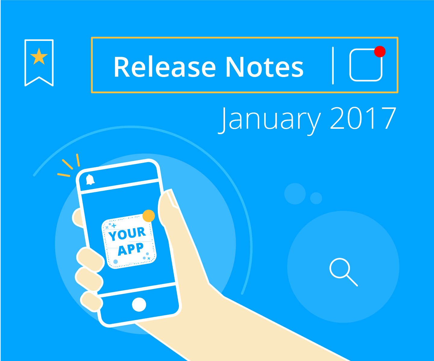 January Update: Comment Notifications Let Employees Engage With Each Other