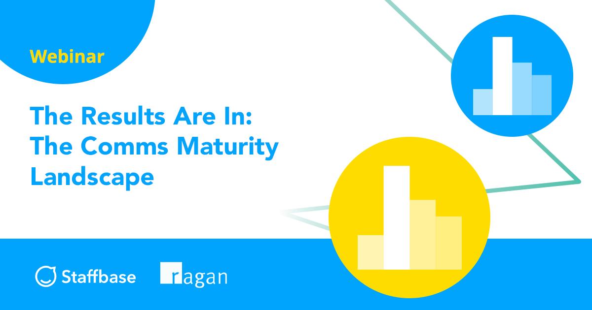 Staffbase- Ragan_ The Comms Maturity Landscape-1200x630px no data-2