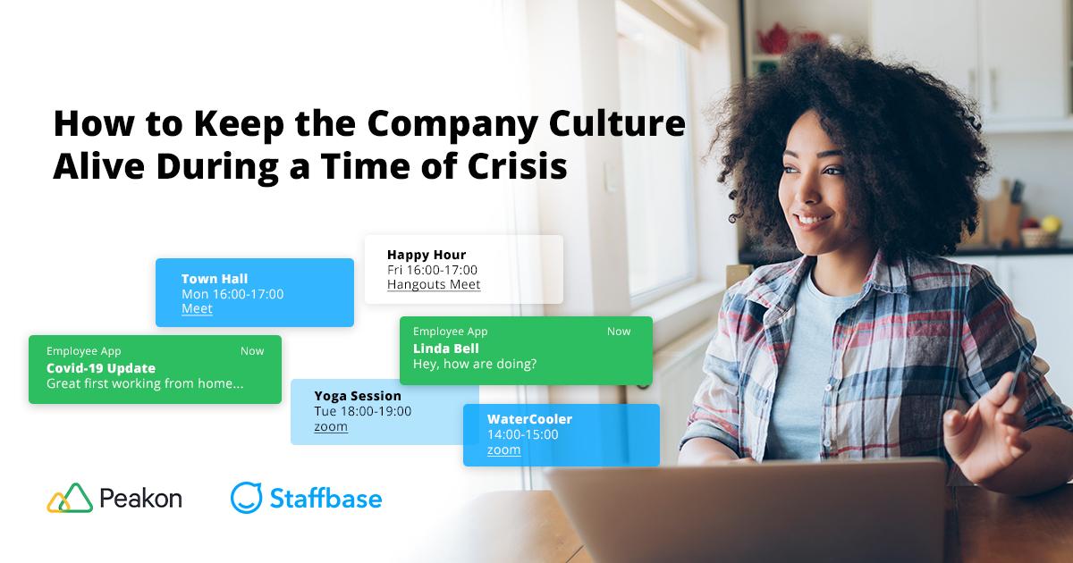 Staffbase-US Webinar-Peakon-og image
