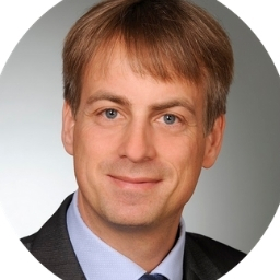 Marcus Schuller NÖ Kliniken Webinar