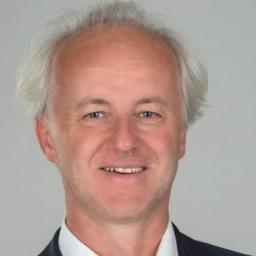Peter Kubesch smartpoint IT consulting