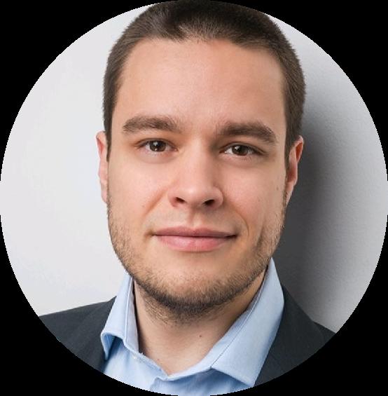 Philipp Bahrt