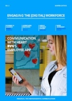 Practical Tips for Horizontal Communication